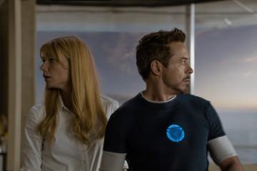Iron-Man-3-Pepper-Potts-Tony-Stark