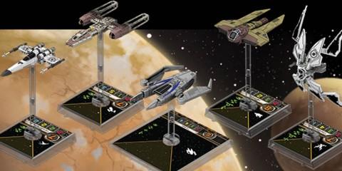 scum-ships