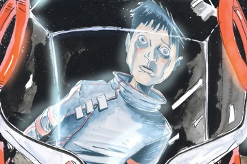 Descender-1-variants3social_1