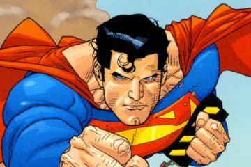 3100414-superman