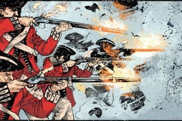 rebels-1-panel-jpg