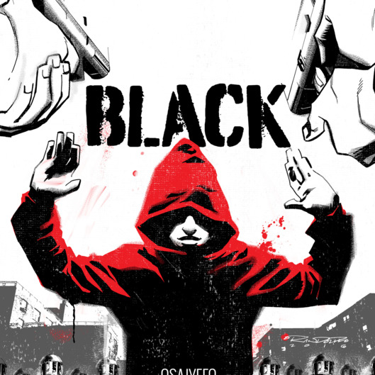 01-black-cover.w529.h529
