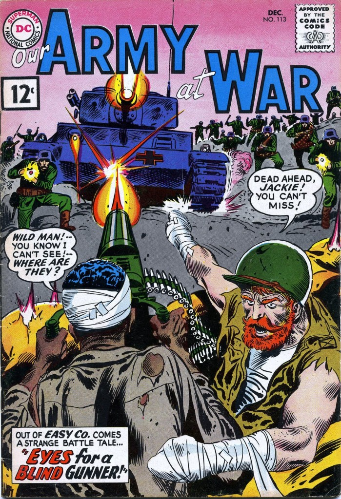 Our-Army-at-War-113-DC-Dec-1961-001