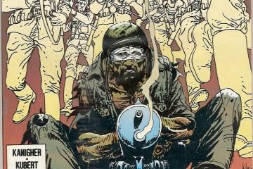 o_sgt-rock-8-eyes-of-a-blind-gunner-dc-comics-7a03
