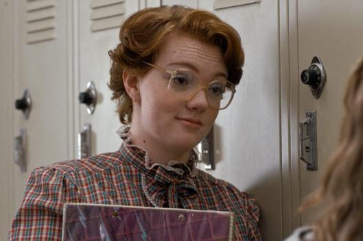 Barb!
