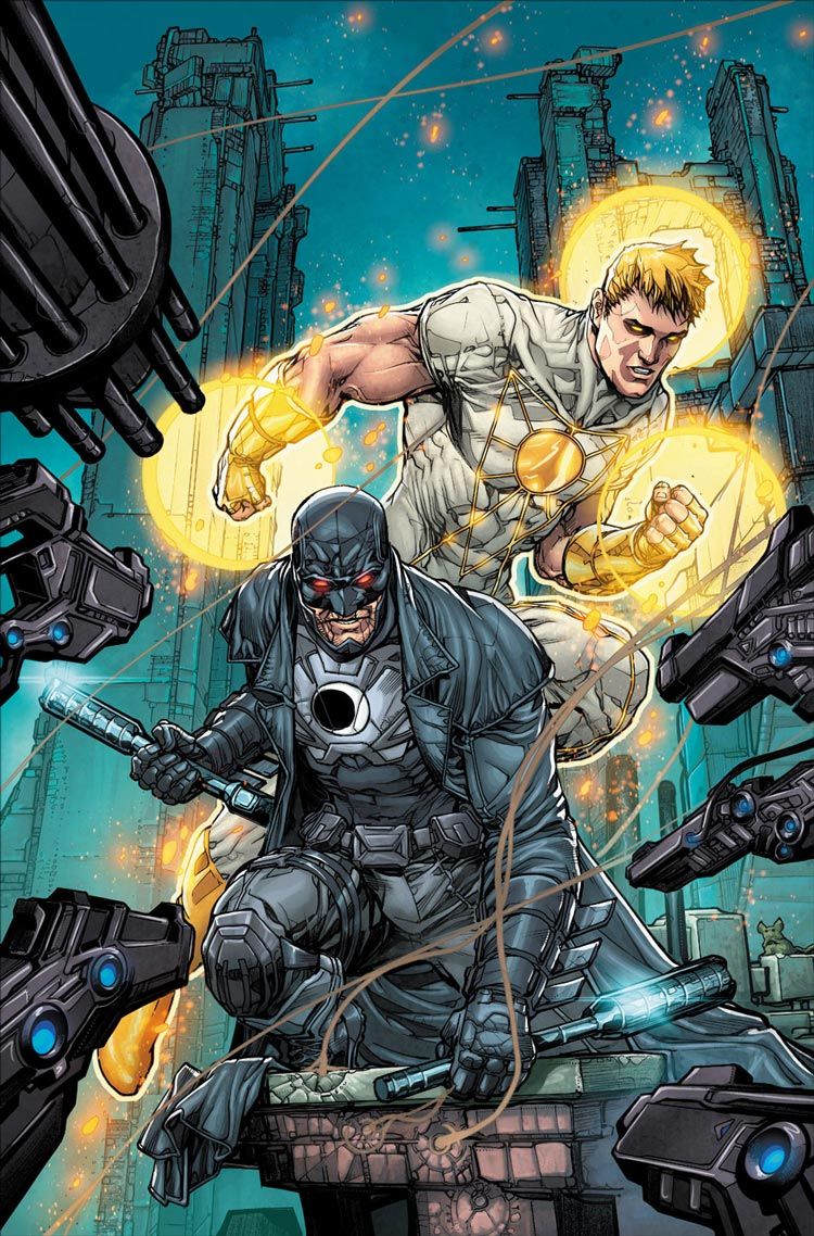 preview  midnighter and apollo  1