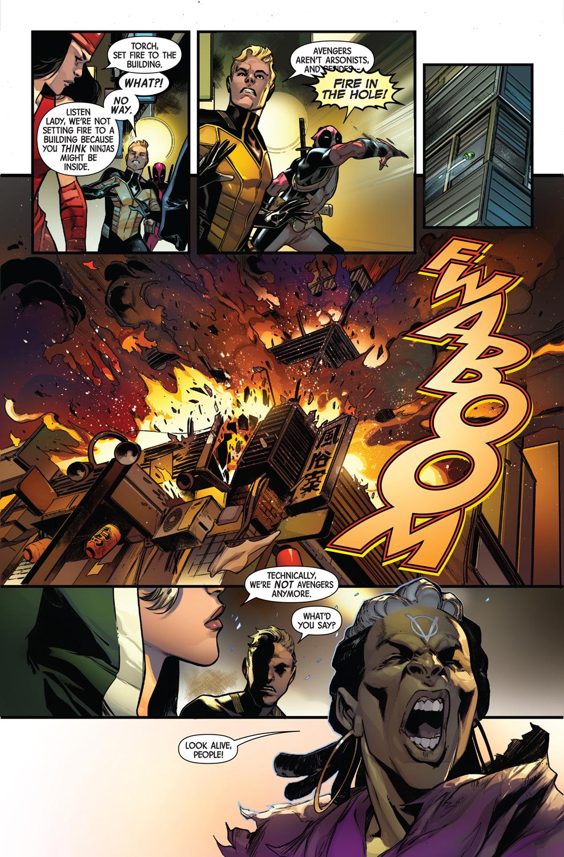UNCANNY AVENGERS #15 page 2