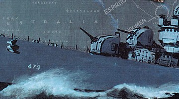 sam-glanzman-tells-a-sailors-story