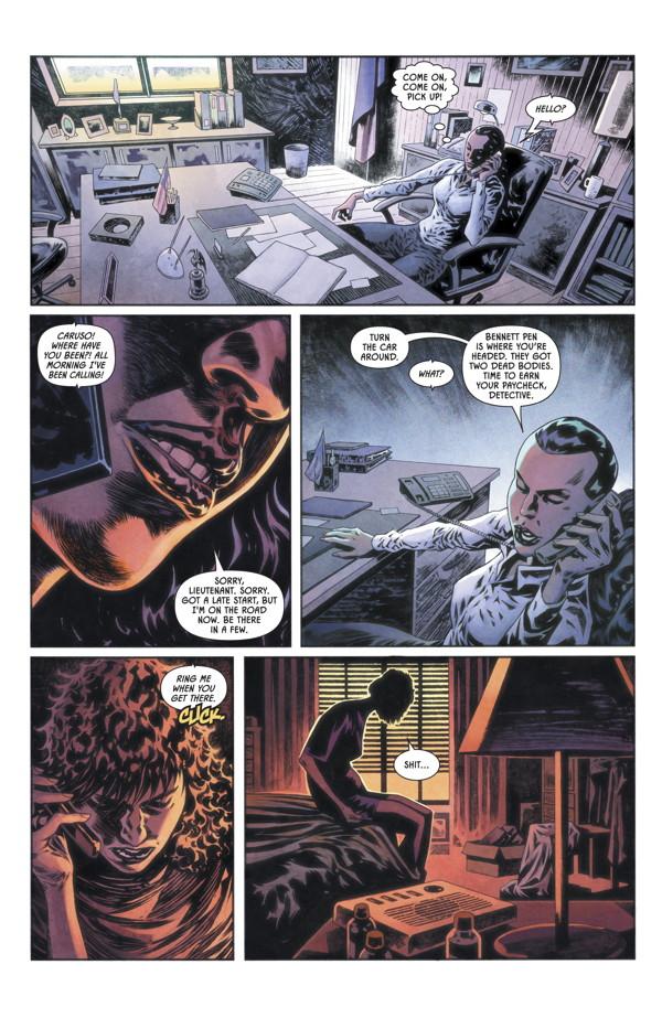 DEAD INSIDE #1 page 3