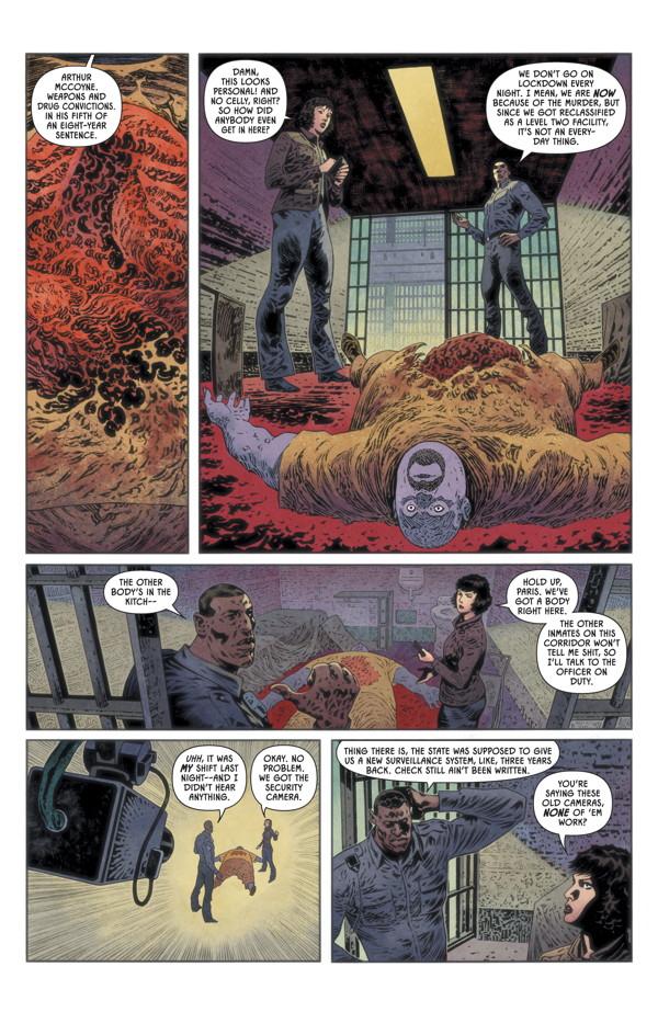 DEAD INSIDE #1 page 4