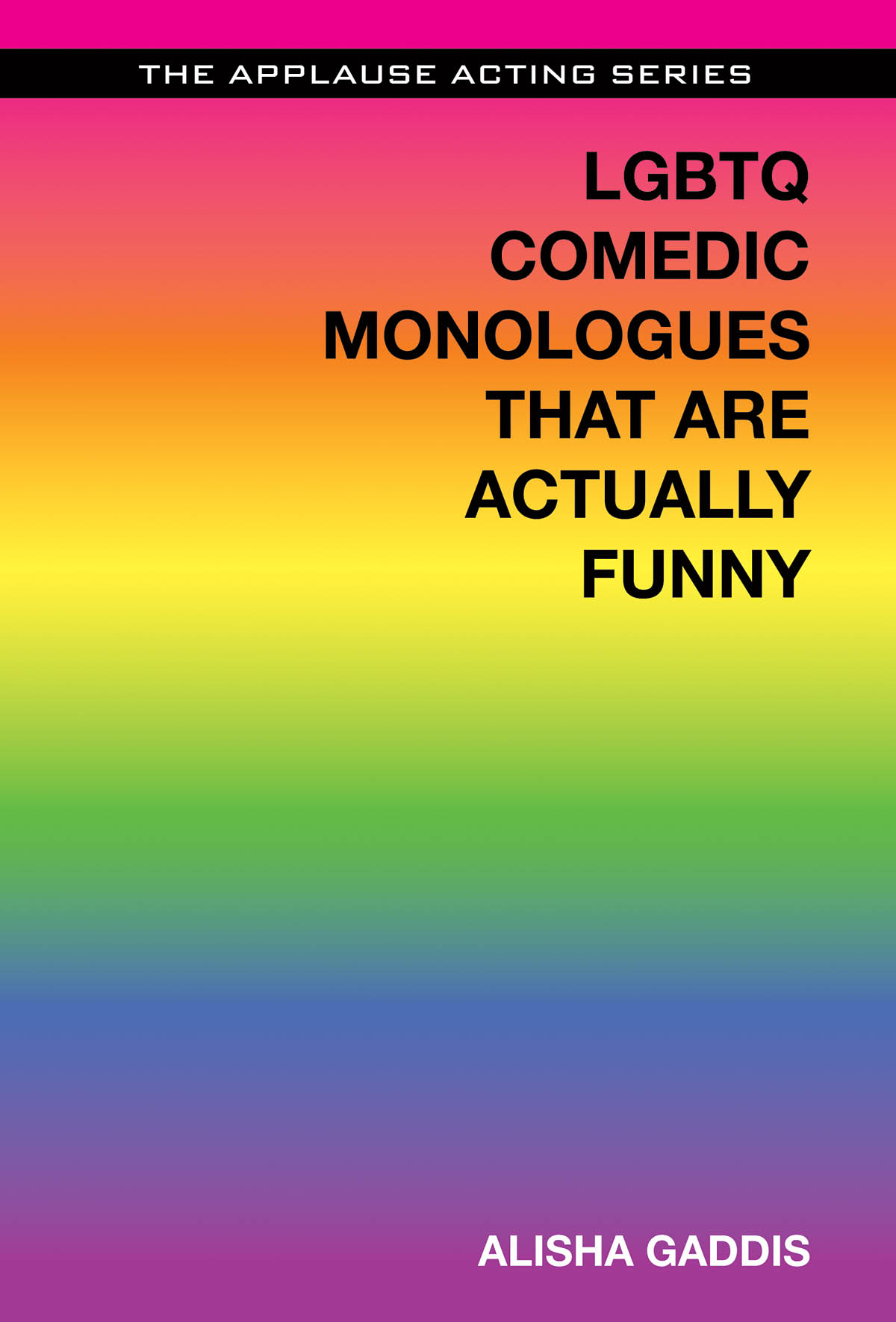 Funny monologues for teens natural