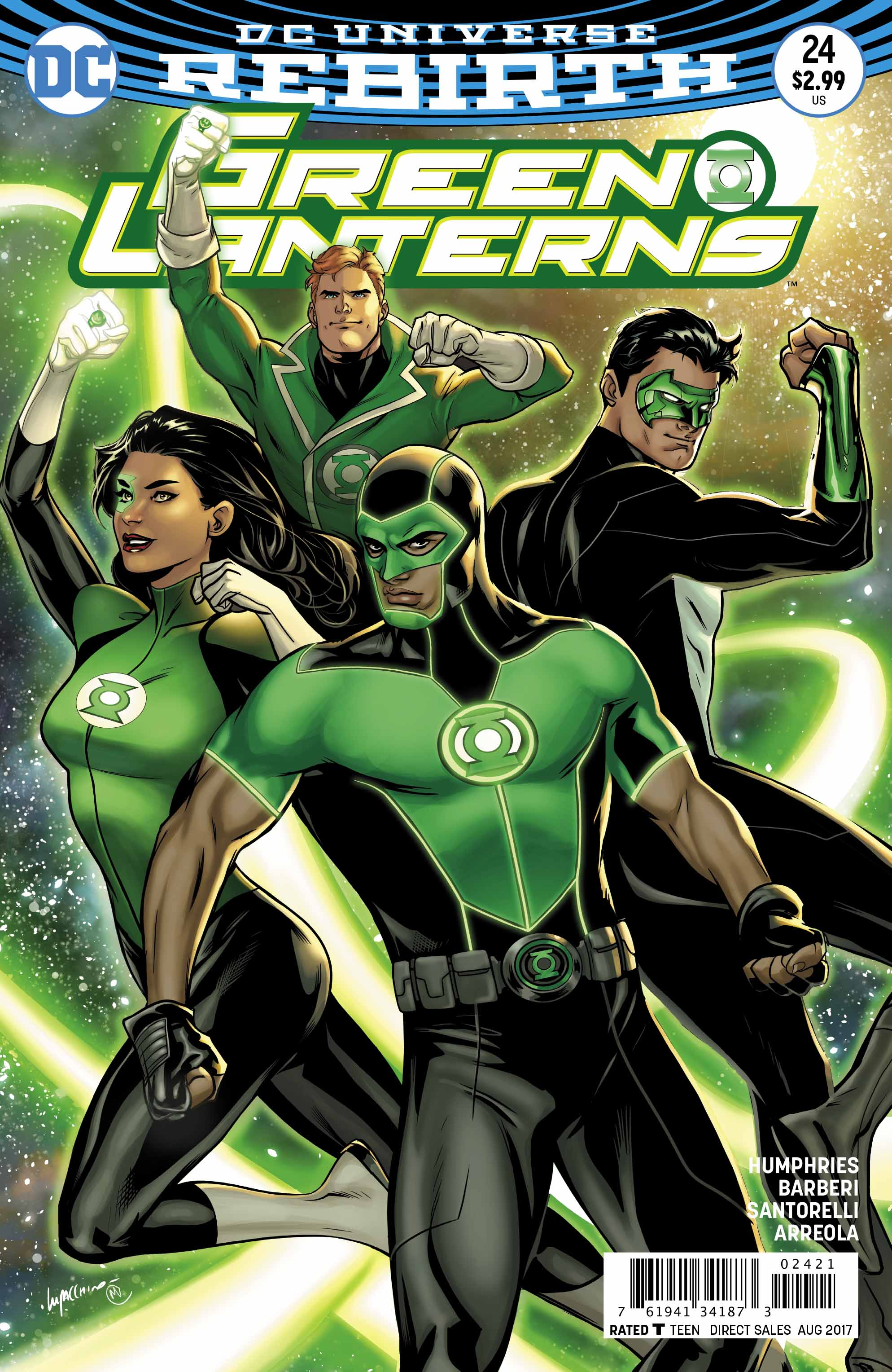 It's just a picture of Ridiculous Pictures of Green Lantern
