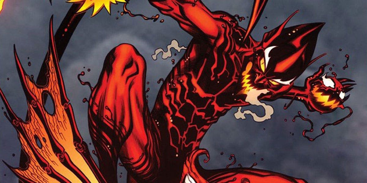 The Amazing Spider Man Hits Issue 800 In May Freaksugar