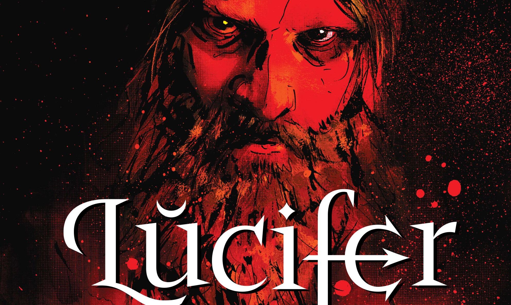 lucifer 2 11